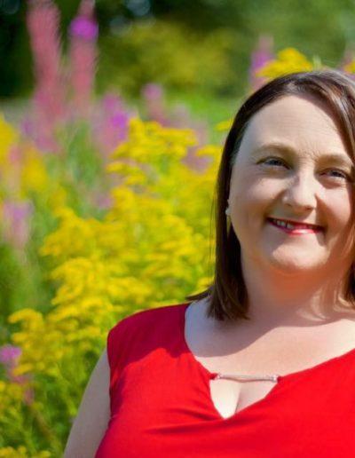 Valerie Leahy